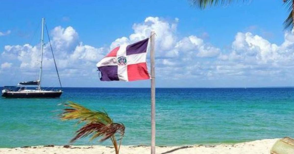 RD ve retrasada el proceso de recuperación del sector turismo