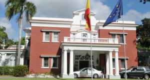 Viajeros de RD deberán presentar prueba PCR para entrar a España