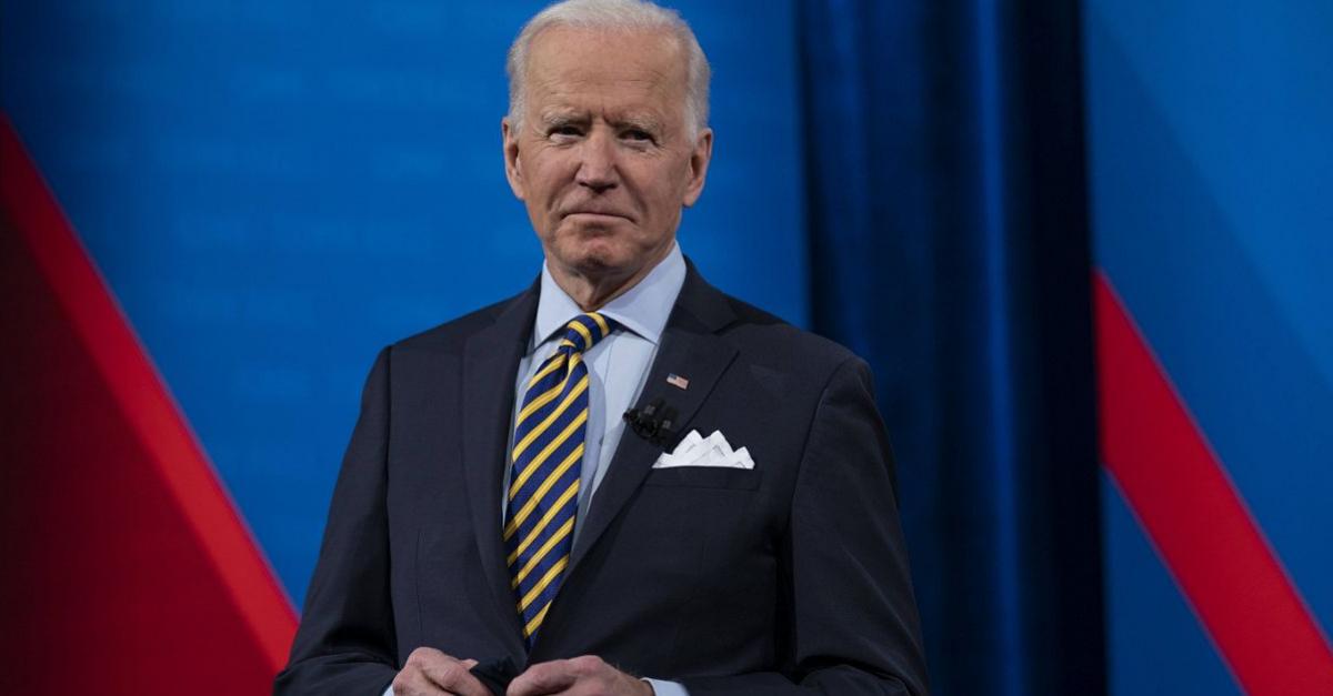Biden revoca orden de Trump que impedía entrada de trabajadores inmigrantes