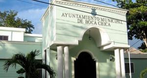 DGPC anula procedimiento de urgencia para la recogida de basura en Boca Chica