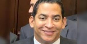 Embargan propiedad de Alexander Montilla es por deuda de RD$170 millones