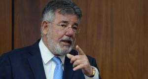 Ordenan devolver Yate a parientes de Victor Díaz Rúa