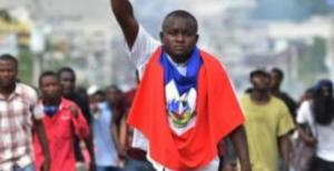 Piden US$2 millones para liberar Dos dominicanos y un haitiano en Haití