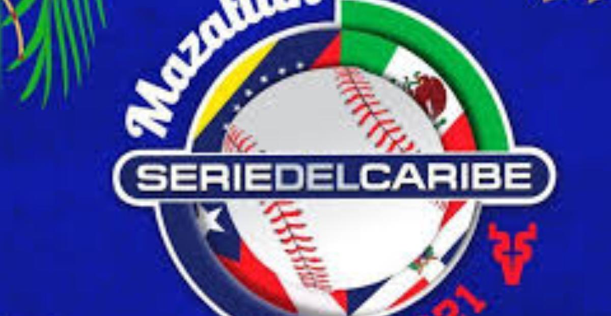 Puerto Rico y Rep. Dom. chocan en la final de la Serie del Caribe 2021