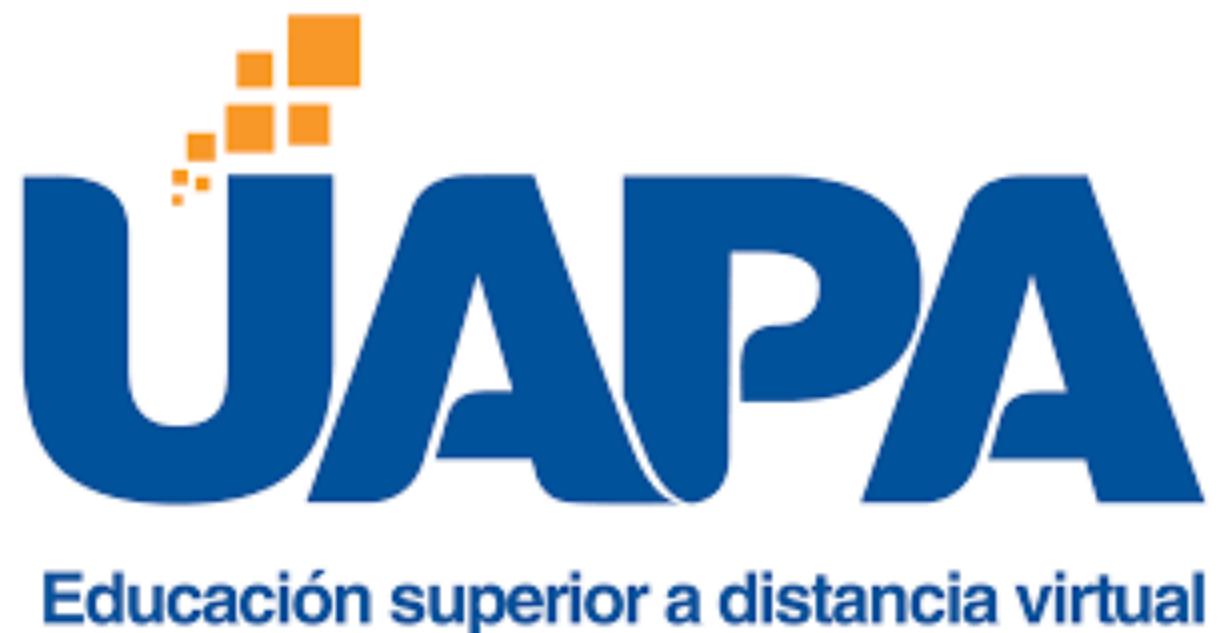 Requisitos para inscribirse en UAPA