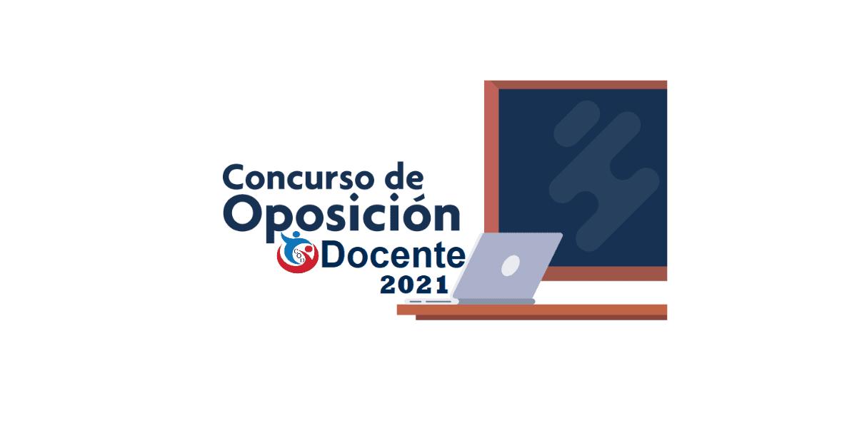 Requisitos para participar en el Concurso de Oposición Docente en Rep. Dom.