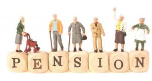 Conoce los requisitos para pensión por vejez en República Dominicana