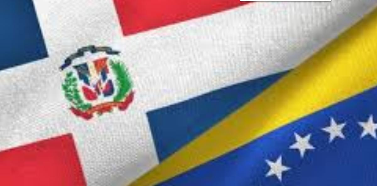 Requisitos para viajar a Colombia desde República Dominicana