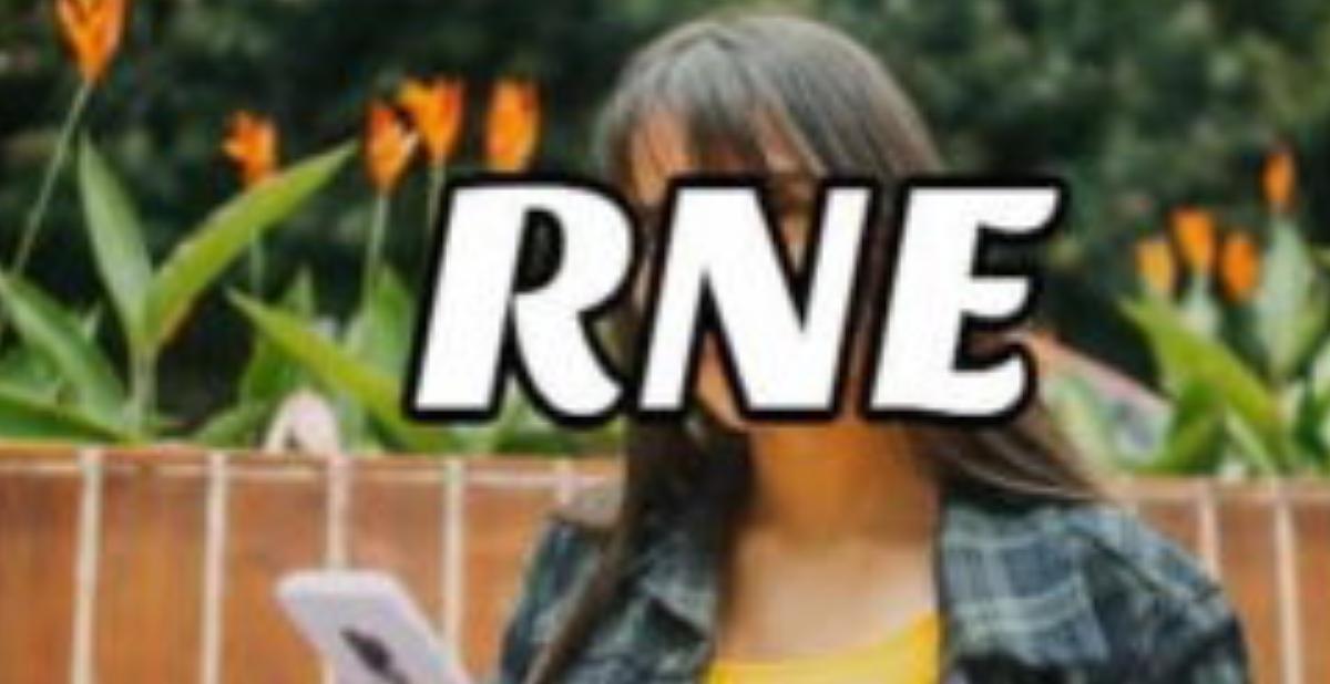 Conoce como obtener el Registro Nacional de Estudiante RNE