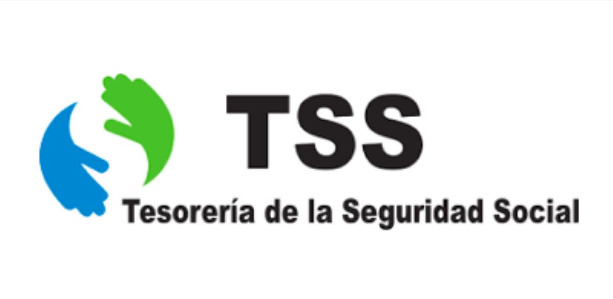 Requisitos para inscribir sus empresas en la TSS