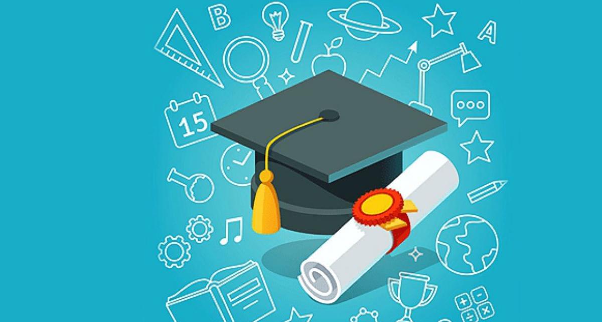 Requisitos para legalizar el Título Universitario
