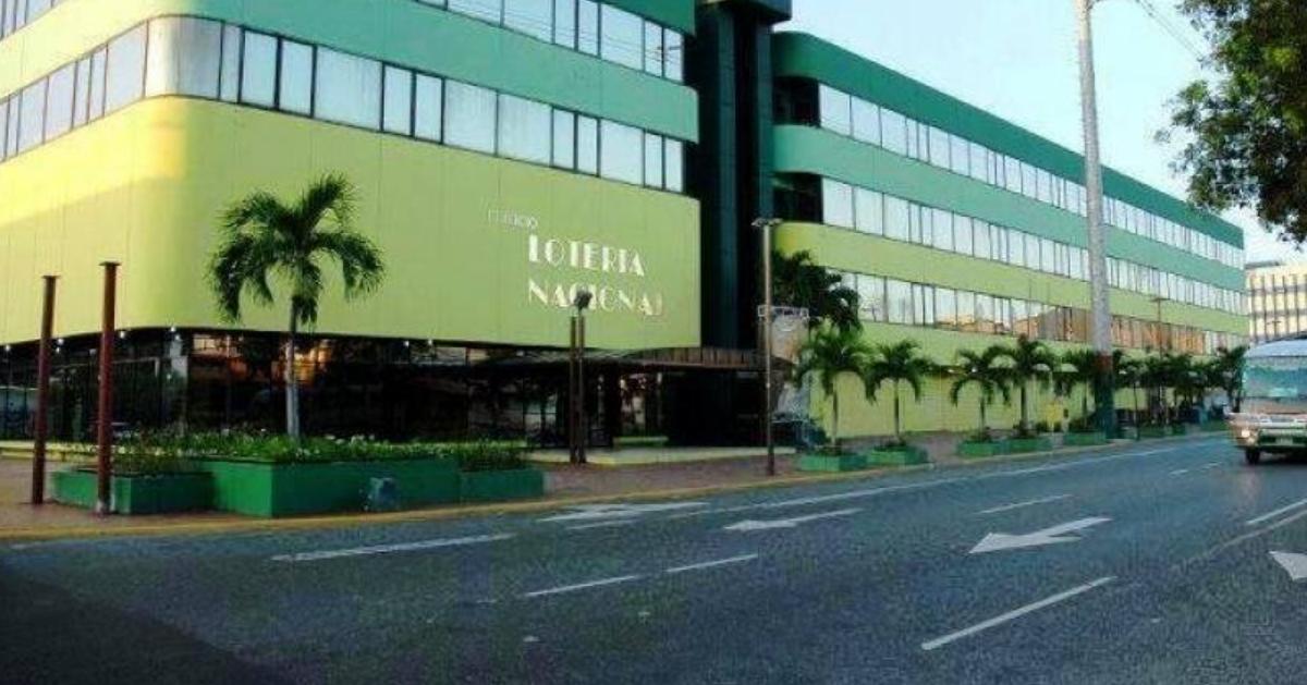 Requisitos para poner una Banca de Lotería en la República dominicana