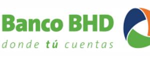 Requisitos para solicitar un préstamo en el Banco BHD