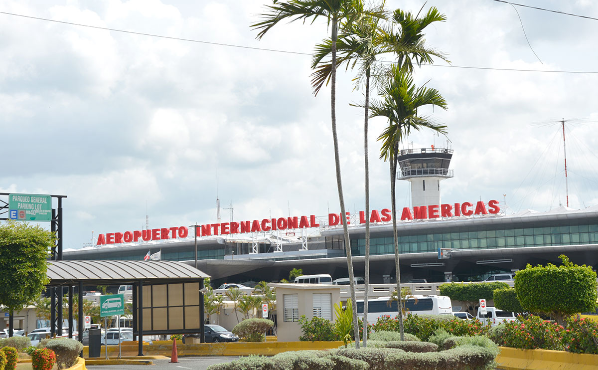 aeropuerto-las-americas-boca-chica