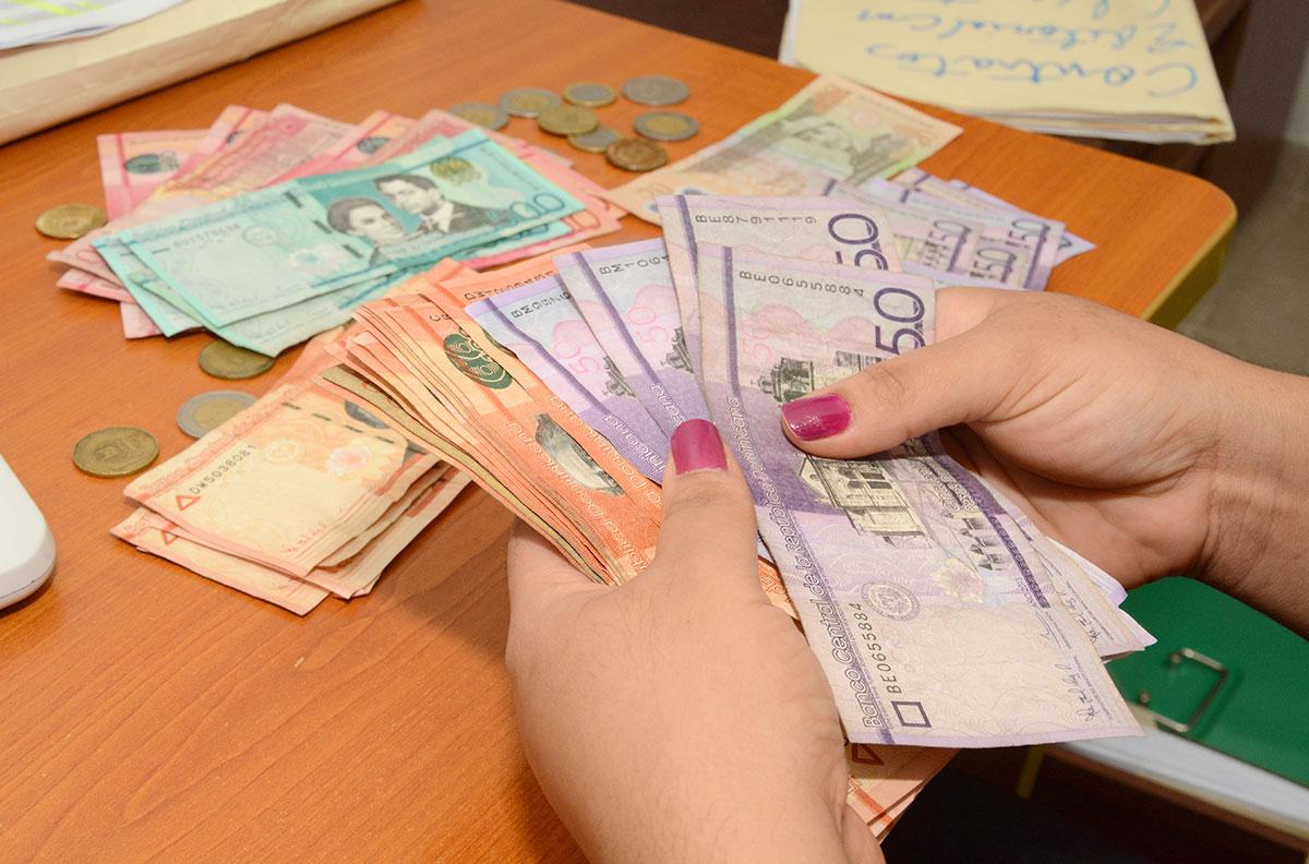 dinero-circulante-republica-dominicana